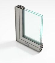 Fenêtre Espace® 50TH Confort